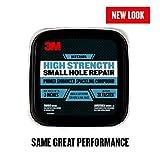 3M High Strength Small Hole Repair, 16