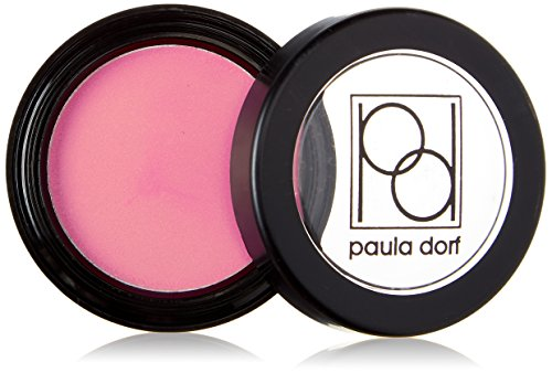 Paula Dorf Cheek Color Cream, Playmate, 0.1-Ounce