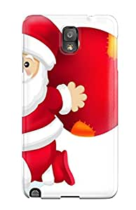 Tpu Case For Galaxy Note 3 With Design 3304216K17936242