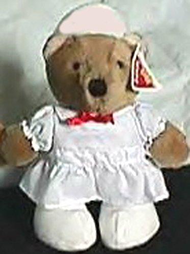 dakin teddy bear - 3