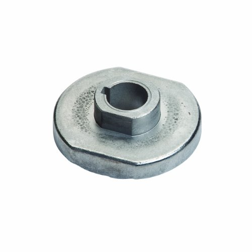 - Oregon 65-206 Blade Adapter Replacement for Murray 54211, 20617