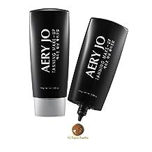 Aery Jo Instant Tanning Makeup (#2 Topaz Samba)