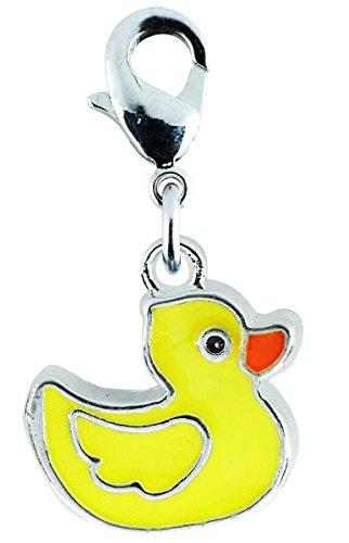 Duck Beads - 9
