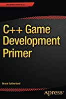 C++ Game Development Primer Front Cover