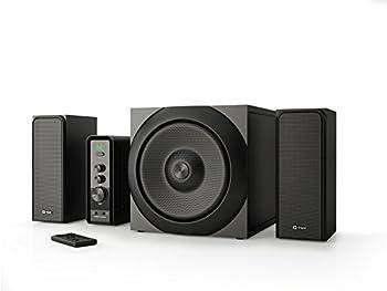 Thonet & Vander Wireless Speaker System