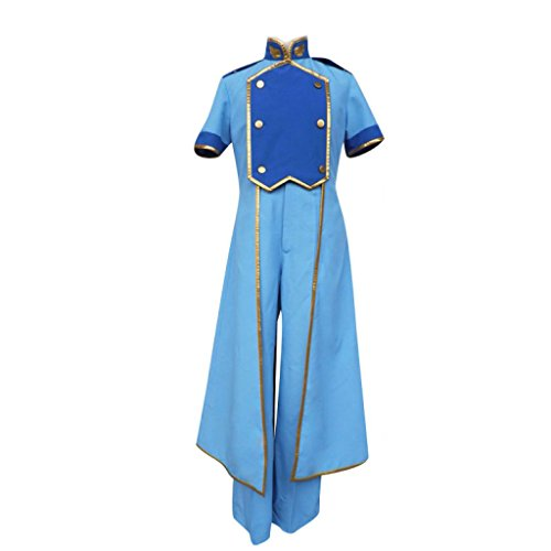 Dream (Syaoran Li Costume)