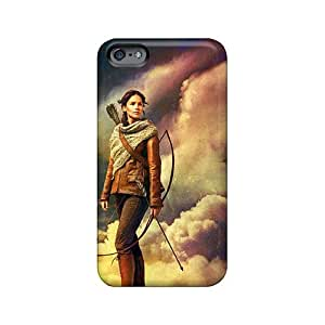 Iphone 6plus FED20108iDYi Customized Fashion Strange Magic Series High Quality Hard Cell-phone Cases -AaronBlanchette