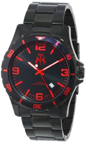 Jivago Men's JV6115 Ultimate Watch