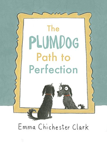 The Plumdog Path to Perfection -