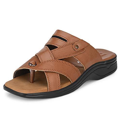 Centrino 5954 Men's Sandal