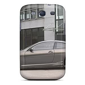New Arrival Case Specially Design For Galaxy S3 (grey Ac Schnitzer Bmw Acs6 Side View)