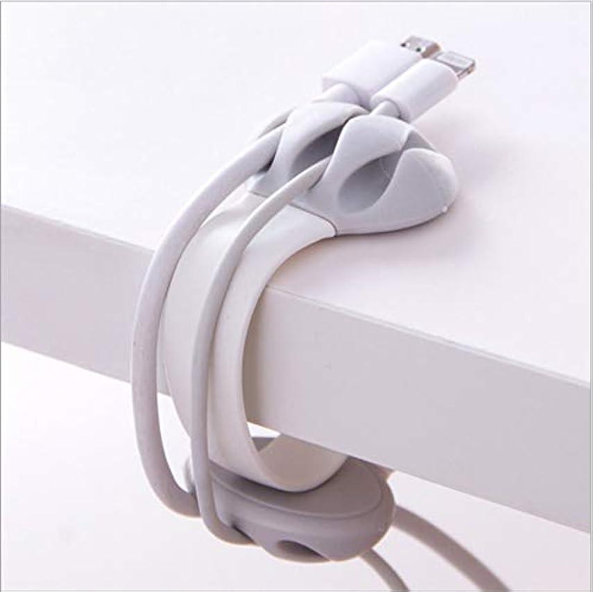 アレンジ知覚するまぶしさAnker PowerLine II ライトニングUSBケーブル【Apple MFi認証取得 / 超高耐久】iPhone / iPad / iPod各種対応 (1.8m ホワイト)