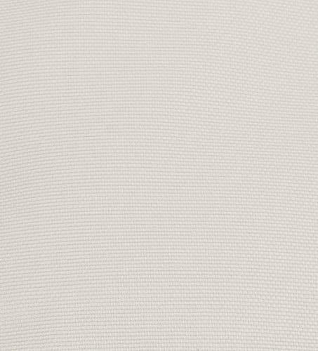 WINDHAGER Toldo para Estructura corredera 10872 420 x 140/cm Blanco Puro 2015