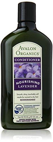 organics-nourishing-conditioner-lavender-by-avalon-for-unisex-11-oz-conditioner