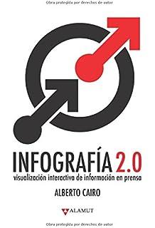 9ed7551a1 La infograf'a: TŽcnicas, an‡lisis y usos period'sticos Aldea Global ...