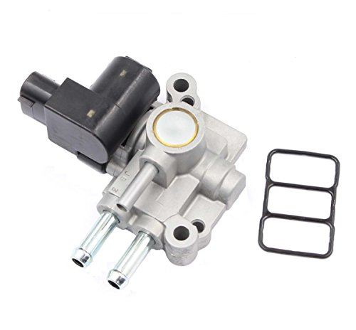 goodeal-idle-air-control-valve-36460paal21-for-honda-accord-98-02-23l-ex-lx-se