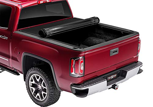 TruXedo-1571816-2014-1500-15-18-GM-Full-Size-150025003500-58-Sentry-CT-Hard-Rolling-Truck-Bed-Cover
