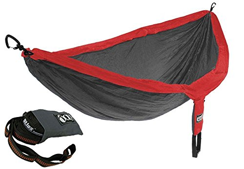 eagles-nest-outfitters-doublenest-hammock-with-atlas-strap-combo