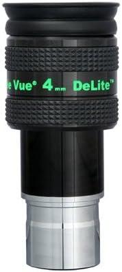 1.25 Tele Vue 4 mm Delite Eyepiece
