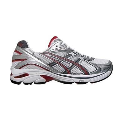 ASICS GT 2140 Women weiß: : Schuhe & Handtaschen