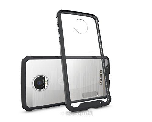 Motorola Cocomii Moonlight Anti Scratch ULTIMATE product image