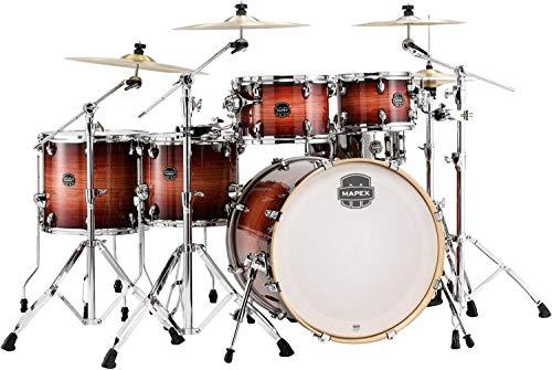 Mapex Drum Set (AR628SFURA)