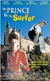 DVD : Prince & The Surfer