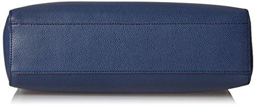Bleu by 002 Blu Mario Divina Valentino Valentino sac bandoulière 0PYdq8xa