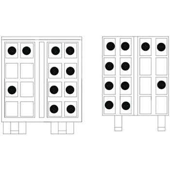 radio wiring harness case ih mxm120 mxm155. Black Bedroom Furniture Sets. Home Design Ideas