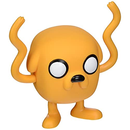 Funko Pop Cartoon Network Amazon Com