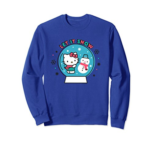Unisex Hello Kitty