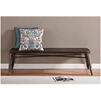 Entryway Vintage Indoor Bench