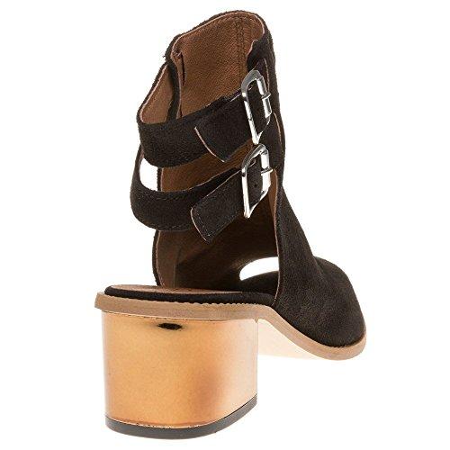 Sole Black Black Plato Sandals Sandals Sole Sole Black Black Plato Plato F1qWxatw1U