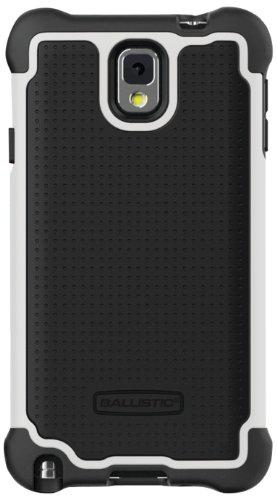 Ballistic Carrying Case Samsung Galaxy