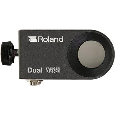 Roland RT-30HR Dual Zone Trigger
