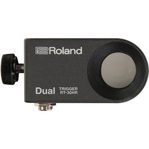 Roland Drum Set Clamp (RT-30HR)