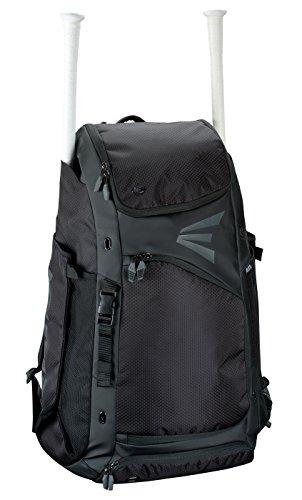 - Easton E610Cbp Catchers Bat Pack Baseball Bag, Black