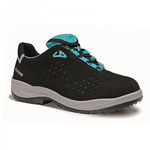 ELTEN , Chaussures de sécurité pour femme Aqua