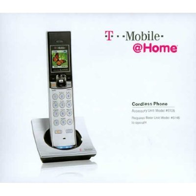 Amazon.com : T-Mobile LS5106 5.8 GHz Digital Accessory Handset for on vodafone home phone, digicel home phone, fios home phone, android home phone, smartphone home phone, cox cable home phone, verizon residential home phone, tracfone home phone, skype home phone, boost home phone, zte home phone, ooma home phone, vonage home phone, asus home phone, time warner home phone, at&t home phone, iphone home phone, huawei home phone, verizonwireless home phone, disney home phone,