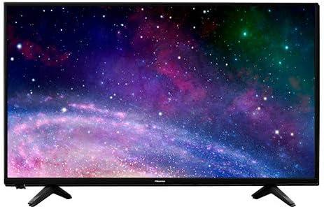 Hisense H39A5120 TV 99,1 cm (39