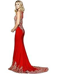 Shail k red dress shoes