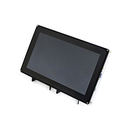 WaveShare 10.1inch HDMI LCD (H) (with case) (11502)