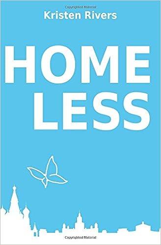 Télécharger en ligne Homeless epub pdf