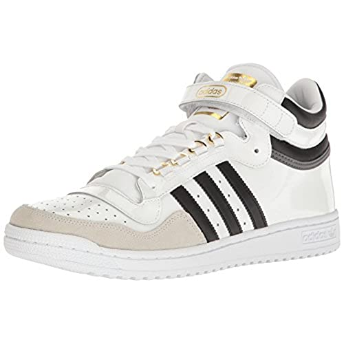 d7104b917 adidas Originals Men s Shoes
