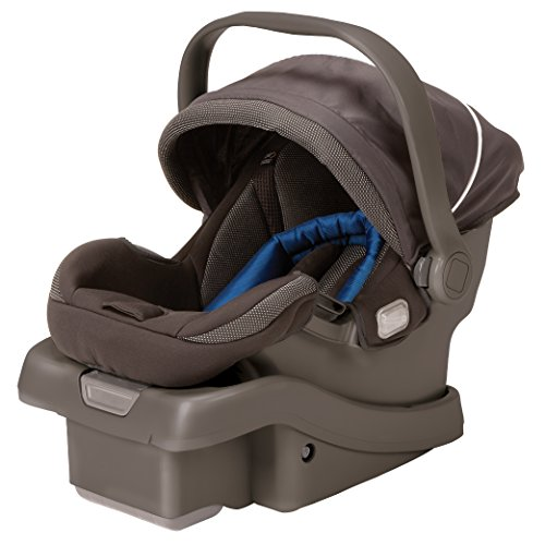 Safety 1st Onboard 35 Air Infant Car Seat, York by Safety 1st (Image #6)
