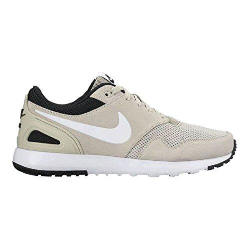 902807 Suede Tela AIR VIBENNA 5 Uomo Se Sneakers 7 5 40 Mod Nike xXIwdq8RX