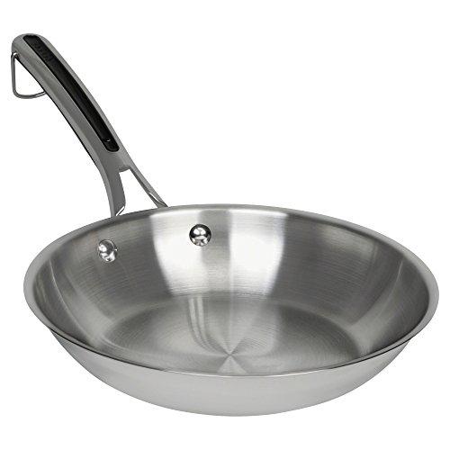 frying pan revere - 4