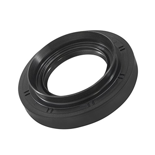 Yukon (YMST1012) Pinion Seal for Toyota T100/V6 Engine Differential with Factory Electric Locker and Yoke