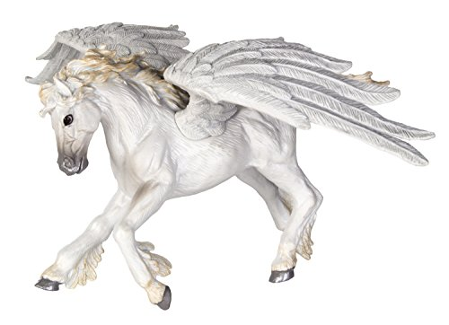 Realms Mythical Collection (Safari Ltd. Mythical Realms Pegasus)