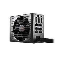 be quiet! Dark Power Pro 11 Unidad de - Fuente de alimentación (550 W, 100-240 V, 610 W, 50-60 Hz, 7 A, 5Vsb,+12V1,12V,+12V2,+3.3V,+12V3,+12V4,+5V)